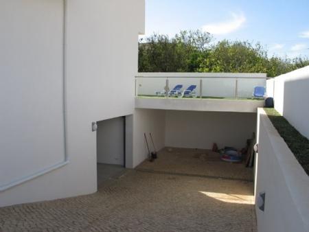 Image 8, 4 Bedroomed Villa : GV304