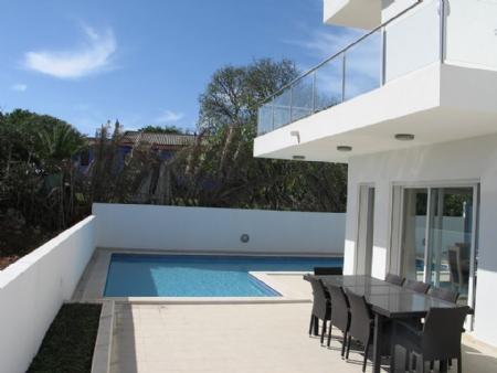 Image 9, 4 Bedroomed Villa : GV304