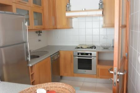 Image 5, 1 Bedroomed Apartment : AA303
