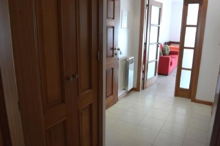 Image 7, 1 Bedroomed Apartment : AA303