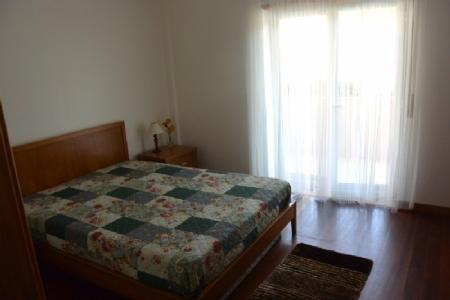 Image 8, 1 Bedroomed Apartment : AA303