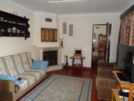 Image 5, 3 Bedroomed Villa : AV1550