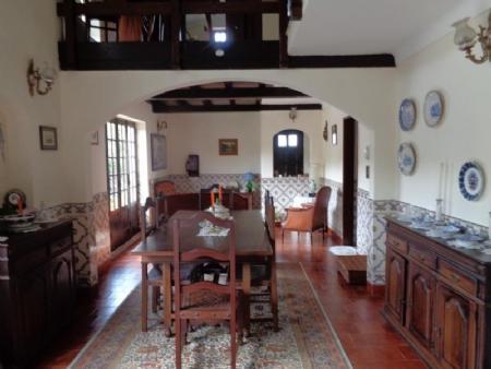 Image 6, 3 Bedroomed Villa : AV1550