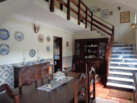 Image 8, 3 Bedroomed Villa : AV1550