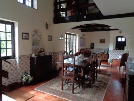 Image 9, 3 Bedroomed Villa : AV1550