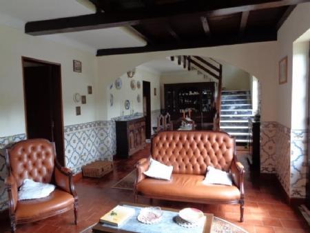 Image 10, 3 Bedroomed Villa : AV1550