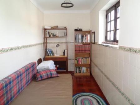 Image 11, 3 Bedroomed Villa : AV1550