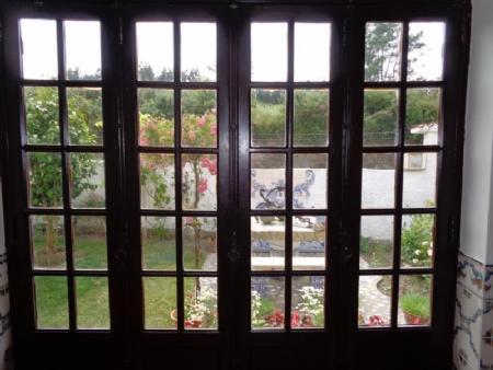 Image 12, 3 Bedroomed Villa : AV1550