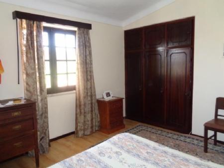 Image 13, 3 Bedroomed Villa : AV1550