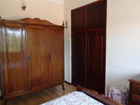 Image 14, 3 Bedroomed Villa : AV1550
