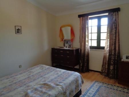 Image 15, 3 Bedroomed Villa : AV1550