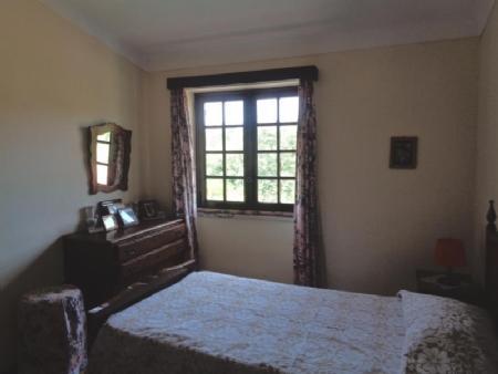 Image 16, 3 Bedroomed Villa : AV1550