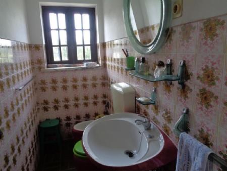 Image 17, 3 Bedroomed Villa : AV1550