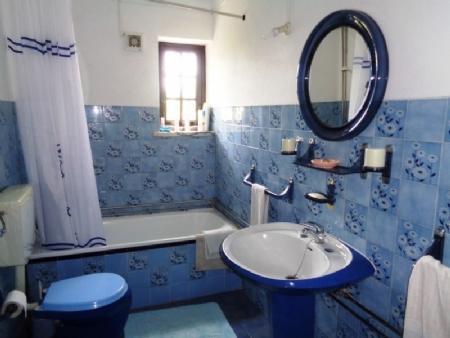 Image 18, 3 Bedroomed Villa : AV1550