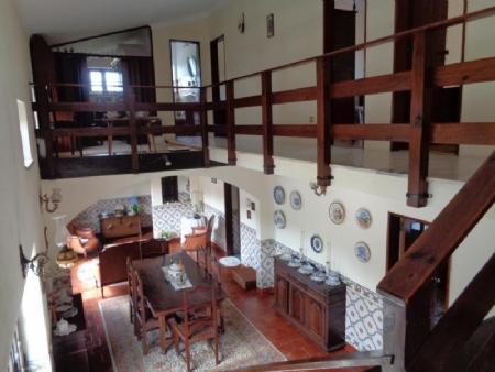 Image 19, 3 Bedroomed Villa : AV1550
