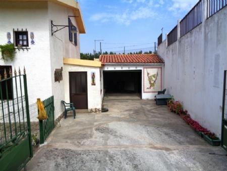 Image 20, 3 Bedroomed Villa : AV1550