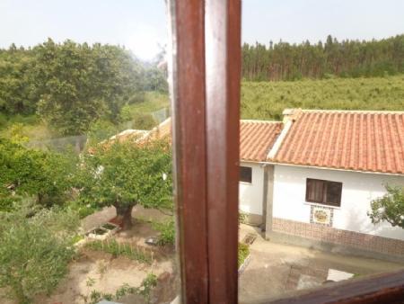 Image 21, 3 Bedroomed Villa : AV1550