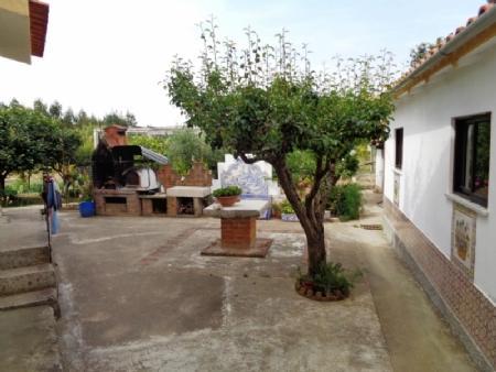 Image 22, 3 Bedroomed Villa : AV1550