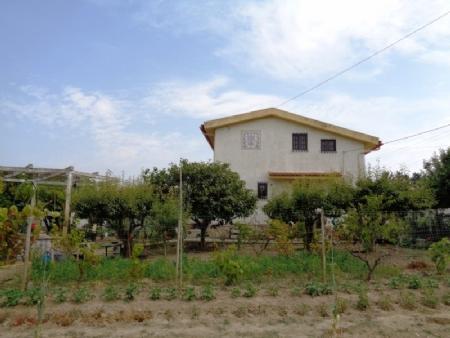 Image 24, 3 Bedroomed Villa : AV1550