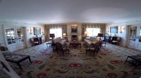 Image 5, 6 Bedroomed Villa : AV1557