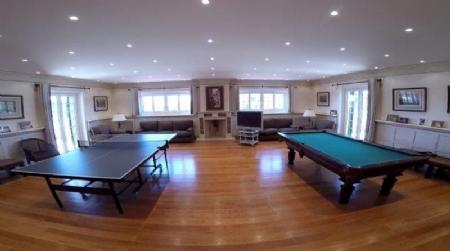 Image 3, 6 Bedroomed Villa : AV1557