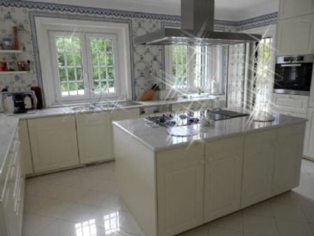 Image 11, 6 Bedroomed Villa : AV1557