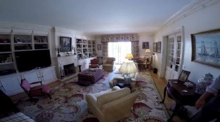 Image 13, 6 Bedroomed Villa : AV1557