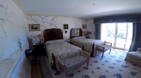 Image 15, 6 Bedroomed Villa : AV1557