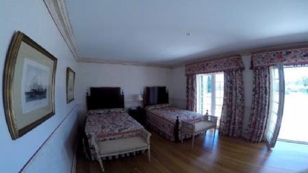 Image 16, 6 Bedroomed Villa : AV1557