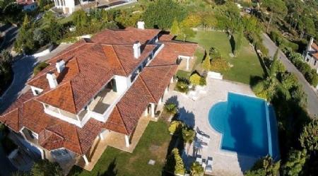Image 17, 6 Bedroomed Villa : AV1557