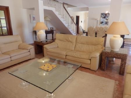 Image 4, 5 Bedroomed Villa : BV2241