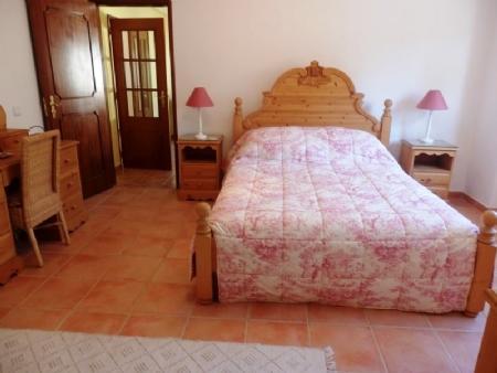 Image 6, 5 Bedroomed Villa : BV2241