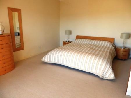 Image 7, 5 Bedroomed Villa : BV2241