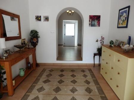 Image 6, 4 Bedroomed House : BV2257