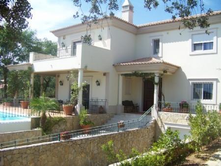Image 3, 3 Bedroomed Villa : BV1980