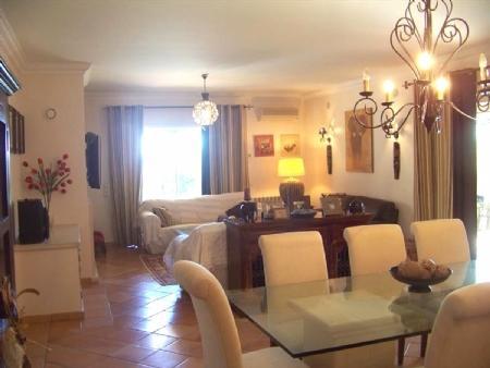 Image 4, 3 Bedroomed Villa : BV1980