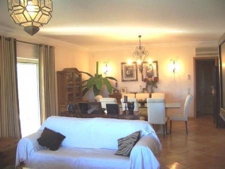 Image 6, 3 Bedroomed Villa : BV1980