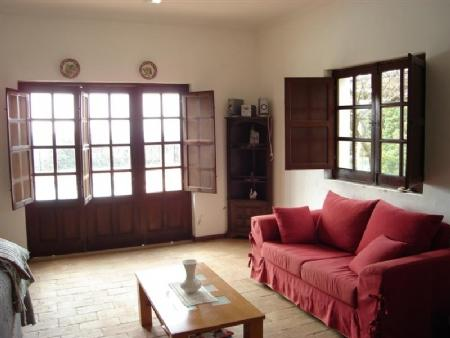 Image 4, 3 Bedroomed House : BV1127