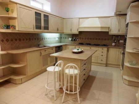 Image 5, 6 Bedroomed Villa : BV2235