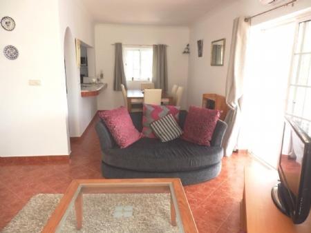 Image 6, 6 Bedroomed Villa : BV2235