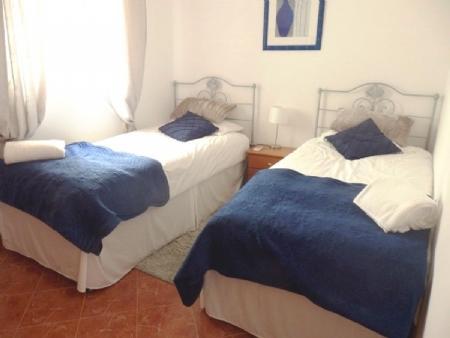 Image 7, 6 Bedroomed Villa : BV2235