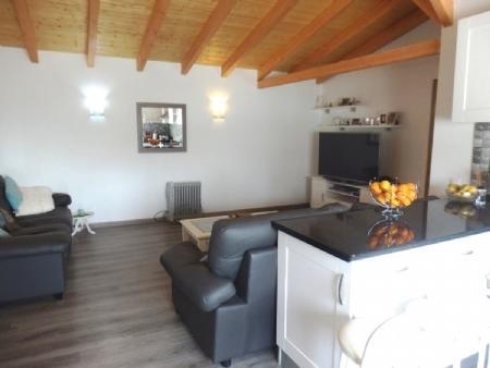 Image 8, 6 Bedroomed Villa : BV2235