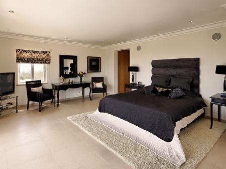 Image 5, 5 Bedroomed Villa : BV1896