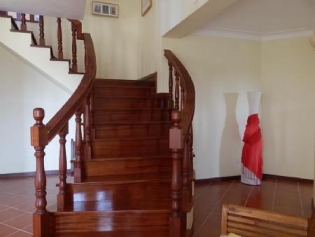 Image 5, 4 Bedroomed Villa : AV1562