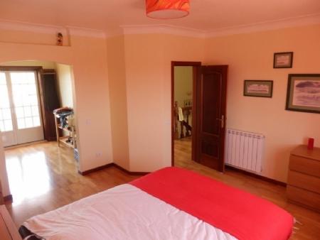Image 6, 4 Bedroomed Villa : AV1562