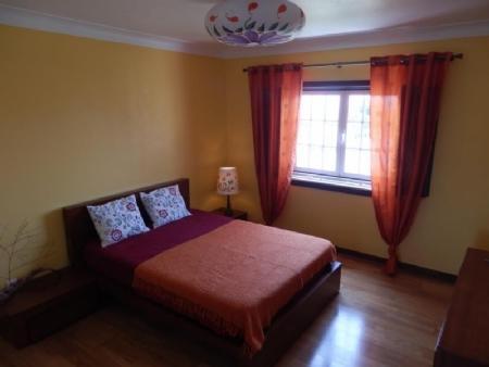 Image 7, 4 Bedroomed Villa : AV1562