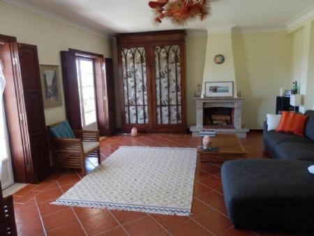 Image 9, 4 Bedroomed Villa : AV1562