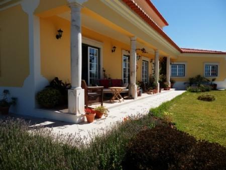 Image 11, 4 Bedroomed Villa : AV1562