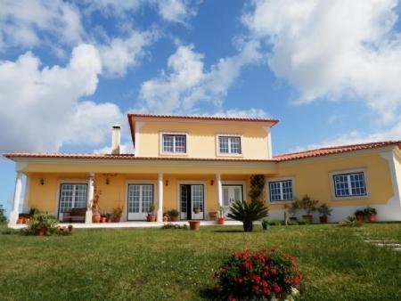 Image 12, 4 Bedroomed Villa : AV1562