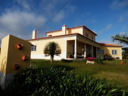 Image 13, 4 Bedroomed Villa : AV1562